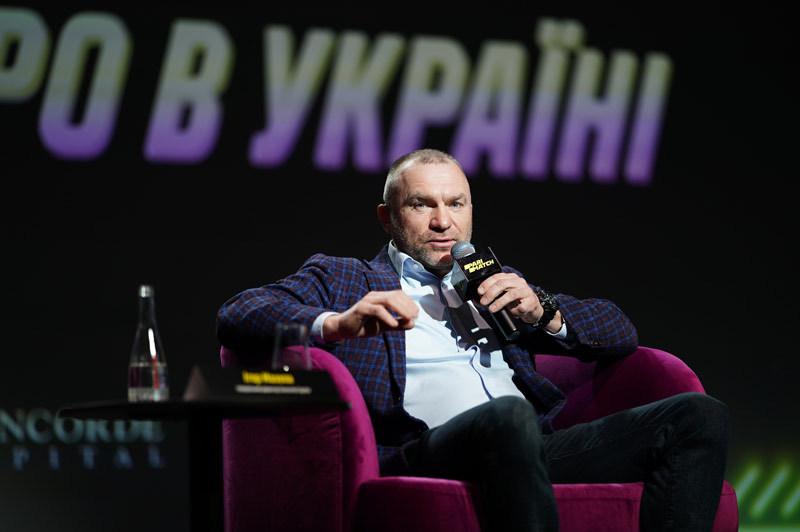 """В перший день продажу акцій НК """"Верес"""" отримав заявки на загальну суму майже 36 млн грн - изображение 8"""