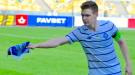 Виктор Цыганков – среди претендентов в команду сезона FIFA 21