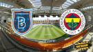 Истанбул -  Фенербахче: где и когда смотреть матч онлайн
