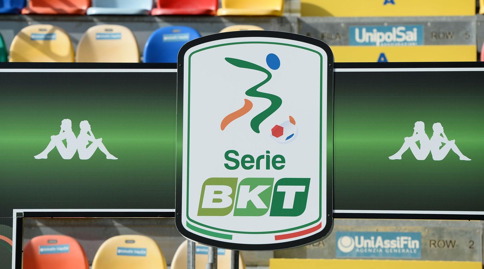 Серия Б берёт паузу до 1 мая: команды получат возможность доиграть все перенесённые матчи