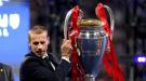 """Президент УЕФА рассказал о вероятности исключения """"Реала"""" из нынешнего розыгрыша Лиги чемпионов"""