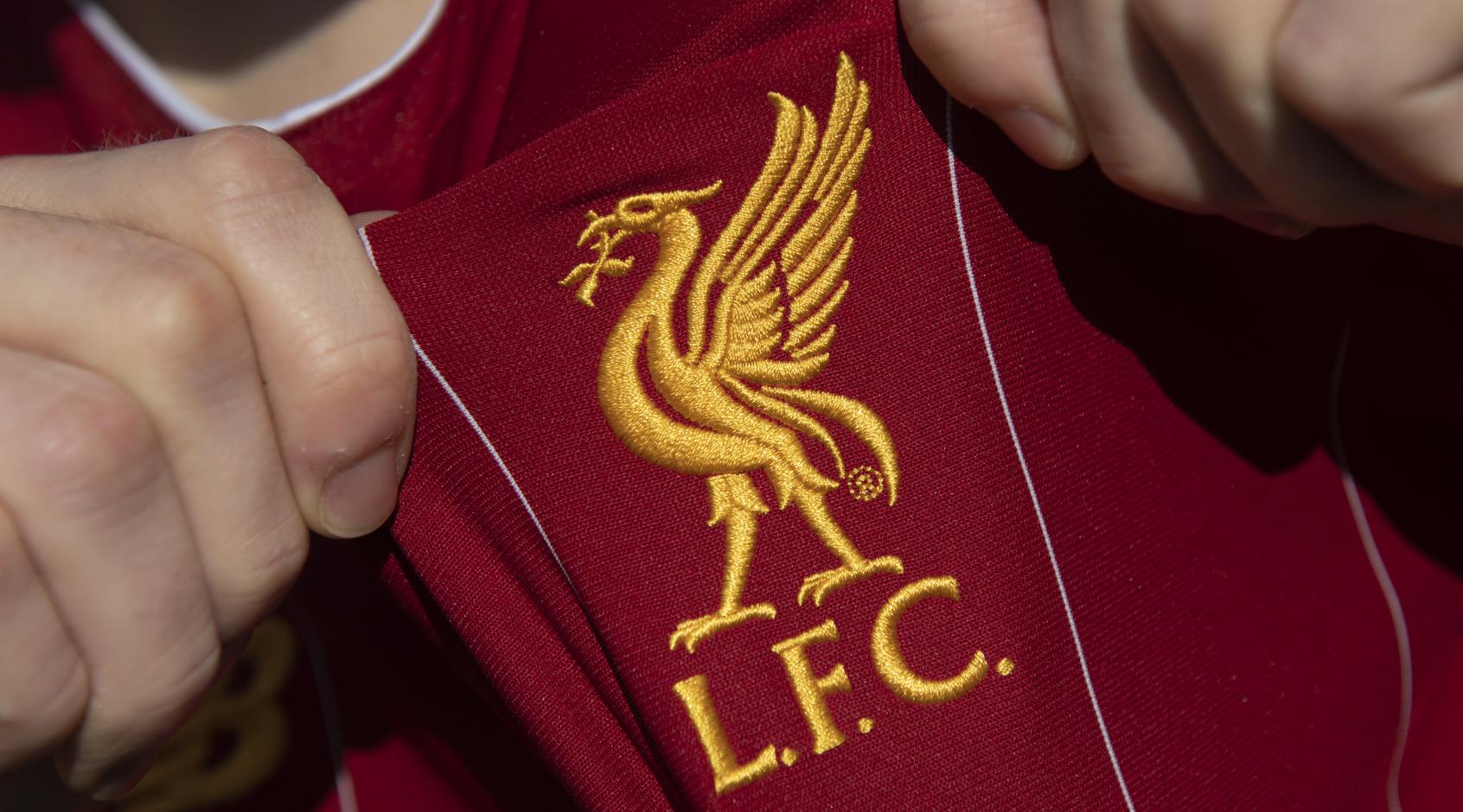 """Владельцы """"Ливерпуля"""" и """"Манчестер Юнайтед"""" выставят клубы на продажу после фиаско Суперлиги"""