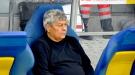 """Мирча Луческу: """"Люди, смотревшие запись, сказали, что пенальти в ворота """"Александрии"""" был"""""""