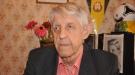 Сегодня Игорю Зайцеву могло исполниться 87 лет