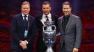 УЕФА может разрешить сборным увеличить заявку на Евро-2020