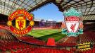 """Отложенный матч """"Манчестер Юнайтед"""" - """"Ливерпуль"""" состоится 13 мая"""