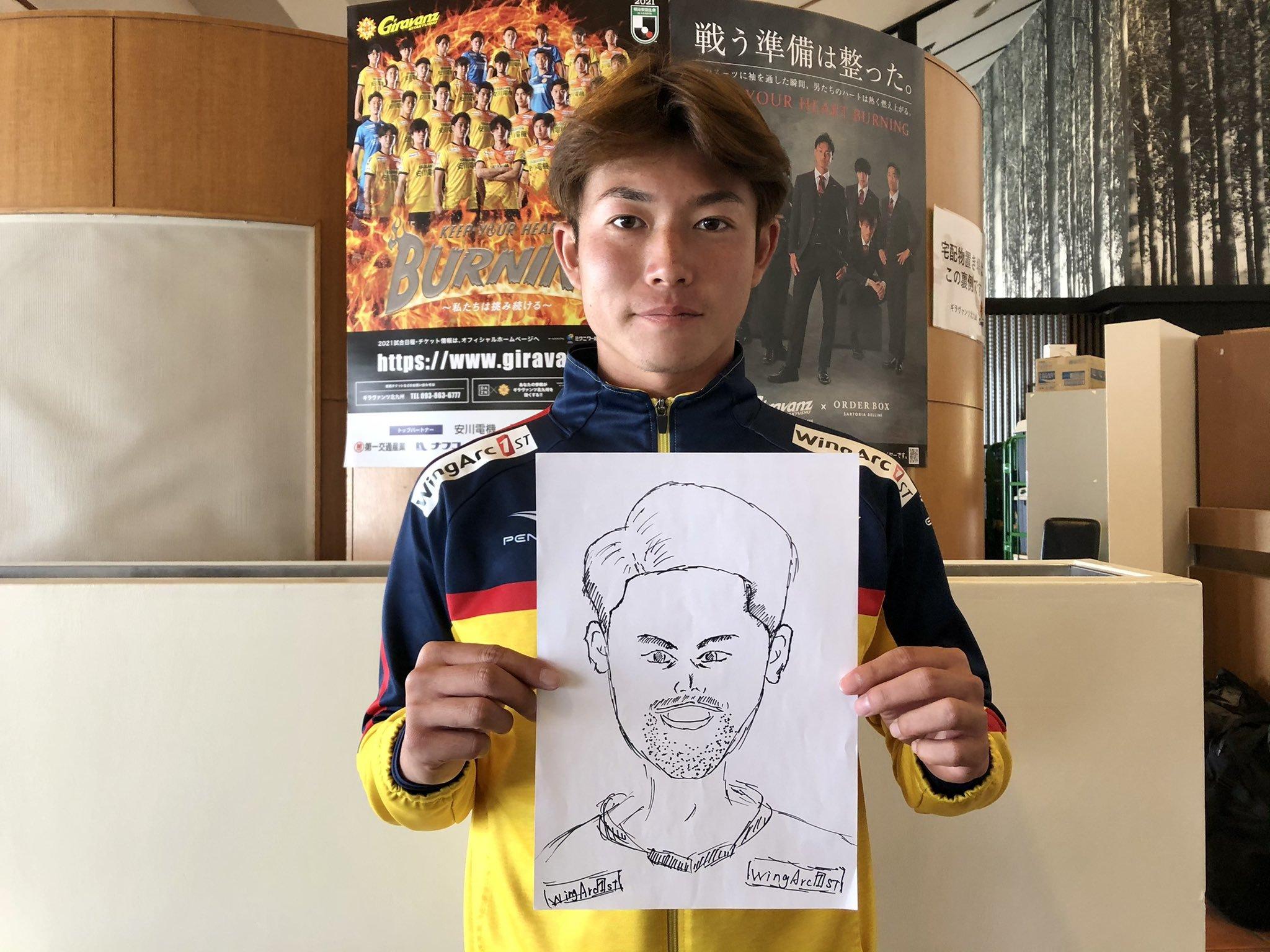 Чемпионат по обжорству и конкурс детских рисунков: как японский клуб заманивает болельщиков (+Фото, Видео) - изображение 10