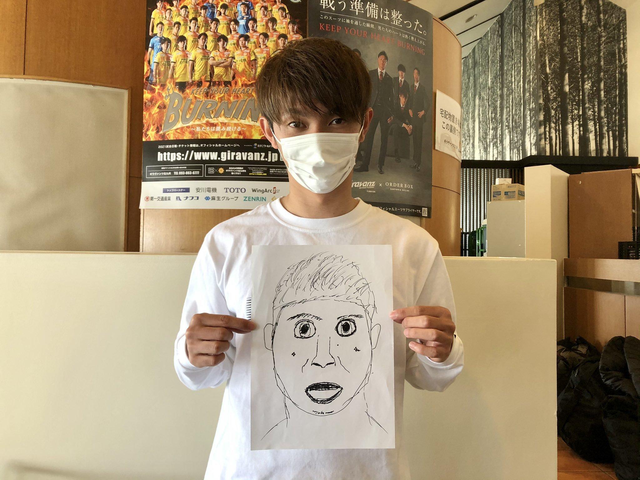 Чемпионат по обжорству и конкурс детских рисунков: как японский клуб заманивает болельщиков (+Фото, Видео) - изображение 11