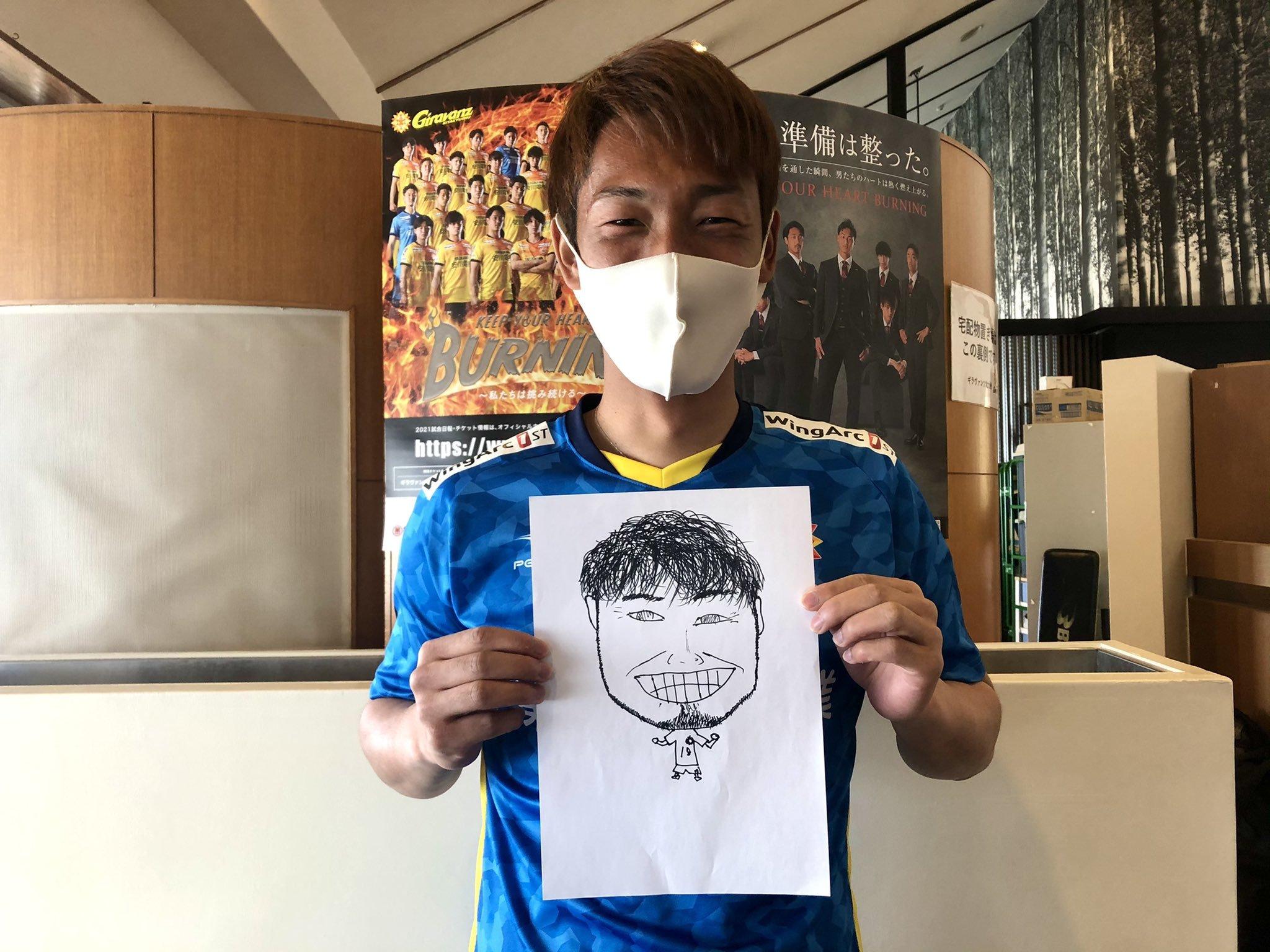 Чемпионат по обжорству и конкурс детских рисунков: как японский клуб заманивает болельщиков (+Фото, Видео) - изображение 12