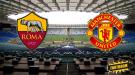 """Лига Европы. """"Рома"""" - """"Манчестер Юнайтед"""" 3:2. Видеообзор матча"""