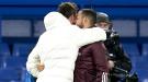"""Эден Азар вызвал возмущение болельщиков: ему на самом деле наплевать на """"Реал""""!"""