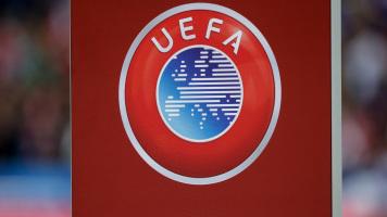УЕФА заключил мировое соглашение с двумя городами, которые находились в списке хозяев ЕВРО-2020