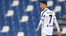 """Роналду в шаге от возвращения в """"Спортинг"""", игрок уже купил себе в Лиссабоне пентхаус"""