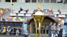 Жеребкування першого етапу Кубку України сезону-2021/2022 відбудеться 27 липня