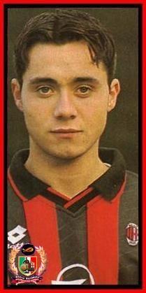 Роберто Де Дзерби: звезда, которая так и не засияла на футбольном небосклоне - изображение 2