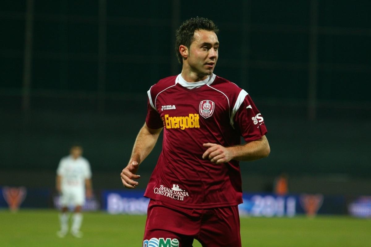Роберто Де Дзерби: звезда, которая так и не засияла на футбольном небосклоне - изображение 7