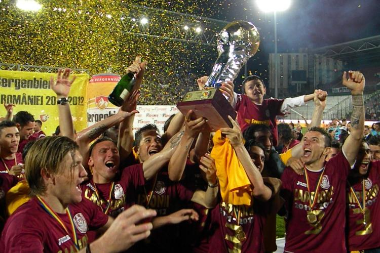 Роберто Де Дзерби: звезда, которая так и не засияла на футбольном небосклоне - изображение 8