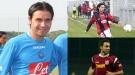 Роберто Де Дзерби: звезда, которая так и не засияла на футбольном небосклоне