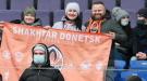 """Стали известны потенциальные соперники """"Шахтера"""" в квалификации Лиги чемпионов"""
