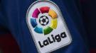 В Испании отменили ограничения для зрителей на посещение стадионов