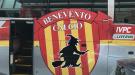 """Президент """"Беневенто"""" наказал свою команду 12-часовой поездкой на автобусе"""