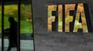 ФИФА на пороге перемен - что ждет календарь сборных?