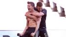Роберт Левандовски устанавливает новый рекорд бундеслиги
