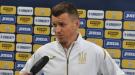 Євро-2023 (U-21): визначено місце проведення вересневих матчів молодіжної збірної України