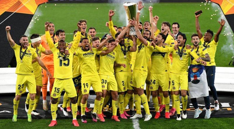 Чемпионат Испании. Итоги сезона 2020-21 - изображение 3