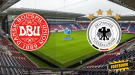Дания (U-21) -  Германия (U-21): где и когда смотреть матч онлайн