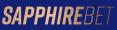 SAPPHIRE BET