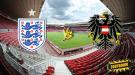 Англия - Австрия. Анонс и прогноз матча