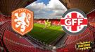 Нидерланды - Грузия. Анонс и прогноз матча