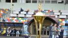 Кубок України: визначено дати, час та місце проведення матчів другого попереднього етапу