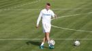 Украина - Северная Ирландия 1:0. Гол Александра Зубкова (Видео)