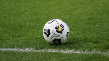 Матчи Бундеслиги смогут посещать до 25 тысяч зрителей