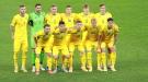 """Как журнал """"Soccer360"""" представил сборную Украины и их соперников на Евро-2020: Денис Фаворов будет в центре внимания?"""