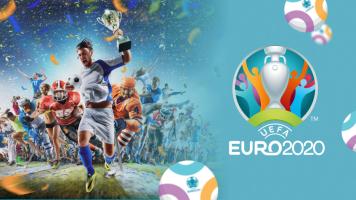 Угадай команды плей-офф Евро-2020 и получи 10000 гривен!