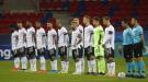 Евро-2021 (U-21). Финал. Германия - Португалия 1:0