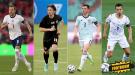 FootBoom представляет участников Евро-2020: группа D