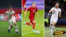 FootBoom представляет участников Евро-2020: группа В