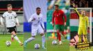 Footboom представляет участников Евро-2020: группа F