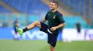 Марко Верратти пропустит стартовый матч Евро-2020