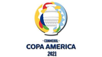 Копа Америка-2021: на волнах пандемии и протестов