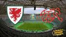 Уэльс - Швейцария. Анонс и прогноз матча