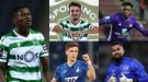 """Игроки, которые могут """"зажечь"""" на Евро-2020 благодаря коронавирусу: Доку, Мендеш, Гонсалвеш, Баумгартнер и Санчес"""
