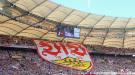 """Игрока """"Штутгарта"""" дисквалифицировали на три месяца за выступления под чужой фамилией"""