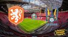 Нидерланды - Украина. Анонс и прогноз матча