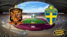 Испания - Швеция. Анонс и прогноз матча