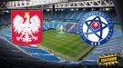 Польша - Словакия. Анонс и прогноз матча
